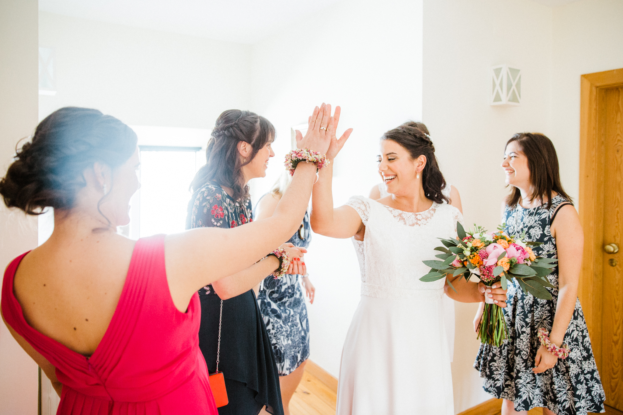 casamento-is-quinta-dos-machados-37