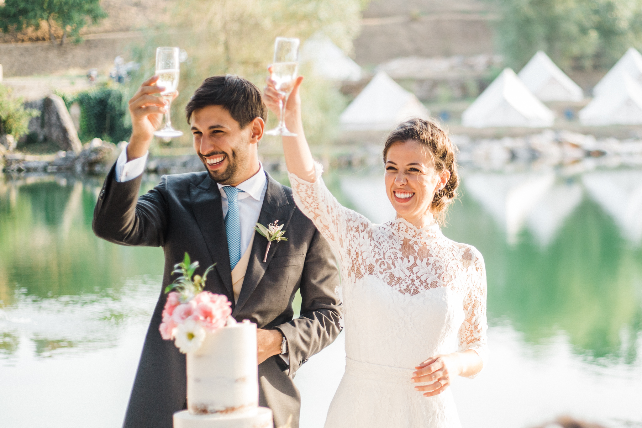 casamento_mm_colina_dos_piscos_uns_e_outros-119