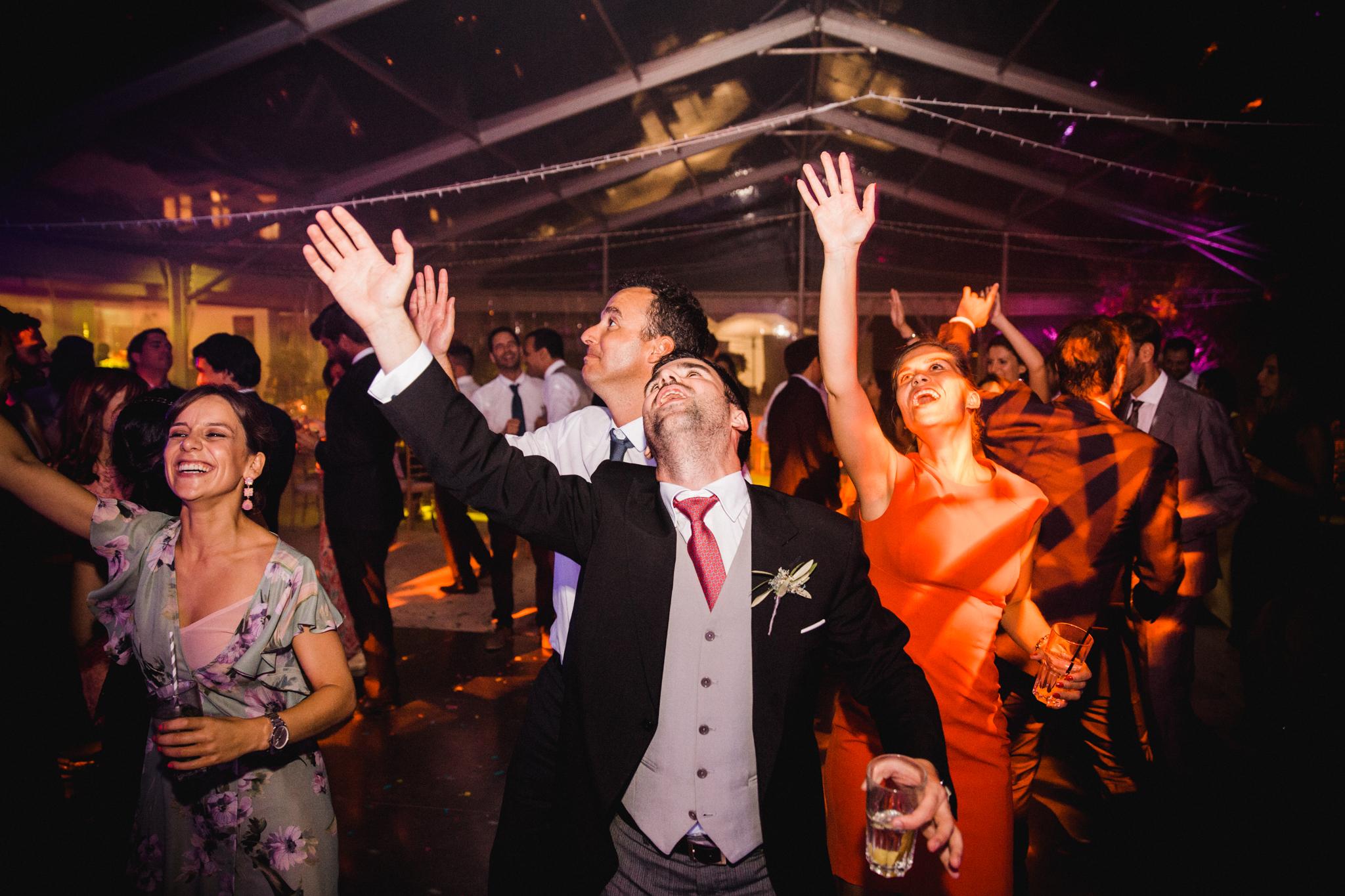 casamento_mm_colina_dos_piscos_uns_e_outros-153