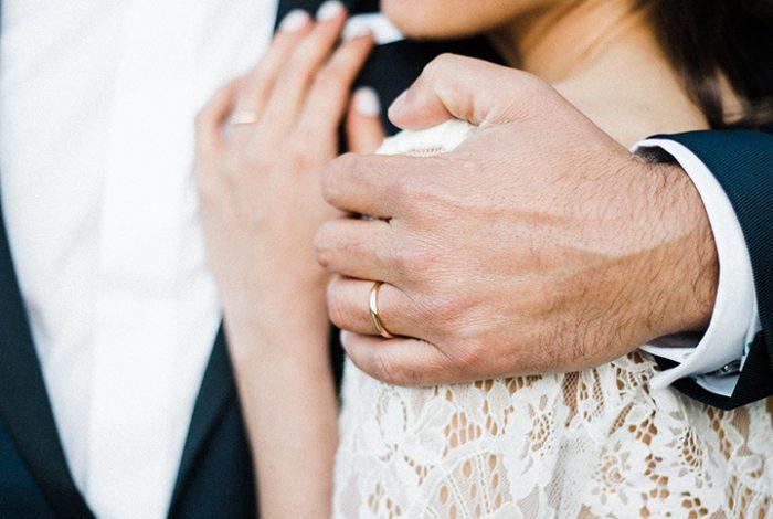 rita-antonio-casamento-solar-pancas-729